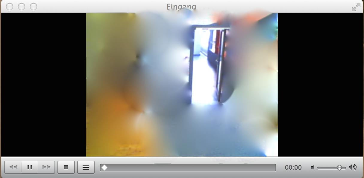 Fenster verkleinert aber formatf llend fragen zum vlc for Fenster immer im vordergrund